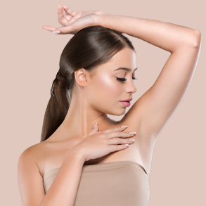 armpit-woman-healthy-skin-depilation-concept-woman-ZG6KVE8